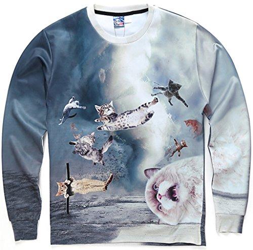 pizoff-unisex-hip-hop-sweatshirts-print-cats-with-3d-digital-3d-sky-pattern-y1627-44-l