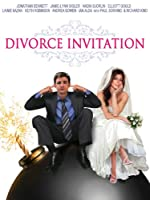 Divorce Invitation (Watch Now While It's in Theaters)