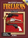 2009 Standard Catalog Of Firearms: The Collector