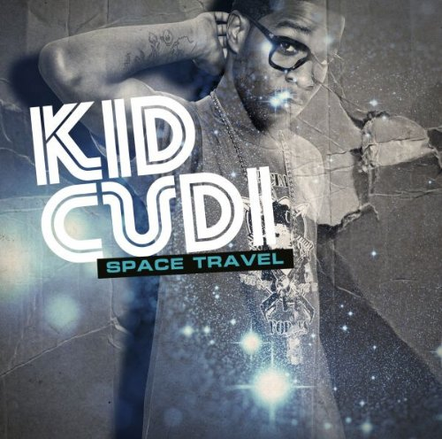 Kid Cudi - Space Travel - Zortam Music