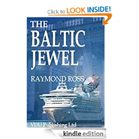 The Baltic Jewel