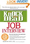 Knock 'em Dead Job Interview: How to...