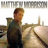 Matthew Morrison Matthew Morrison