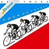Tour De France (2009 Remastered Version)