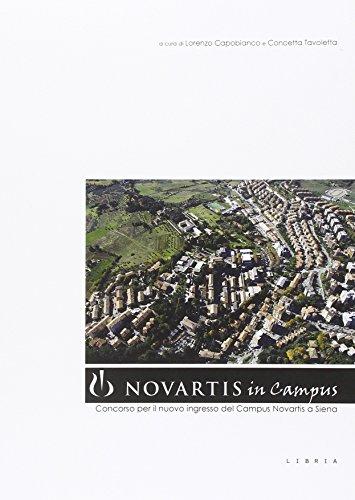 novartis-in-campus-concorso-per-il-nuovo-ingresso-del-campus-novartis-a-siena