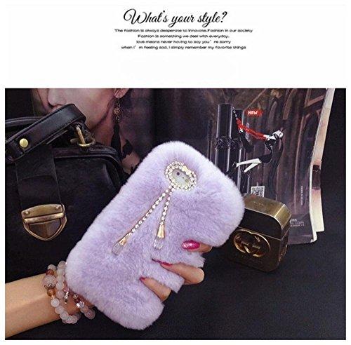 iphone-4-4s-case-lu2000-beaver-rabbit-furry-case-with-double-pendant-series-tassels-luxury-fur-fluff