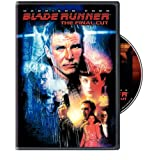 Blade Runner ~ Harrison Ford