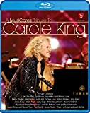 A MusiCares Tribute To Carol King [Blu-ray]