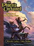 img - for The Phoenix Unchained: Book One of The Enduring Flame book / textbook / text book