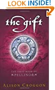 The Gift (Pellinor Trilogy)