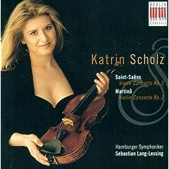 Violin Concerto No. 2, H. 293: III. Poco allegro