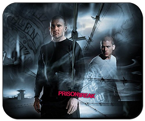 prison-break-wentworth-miller-dominic-purcell-a-mauspad-mousepad-pc