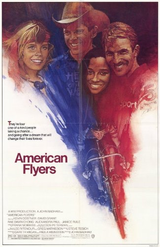 american-flyers-11x17-inch-28-x-44-cm-movie-poster