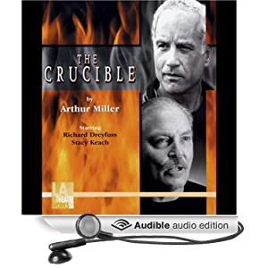 a game of chess in the crucible by arthur miller
