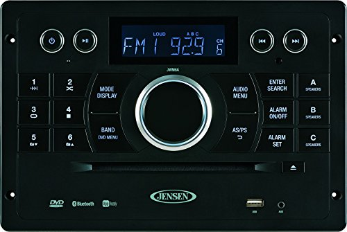 jensen-jwm6a-bluetooth-capable-device-am-fm-dvd-usb-hdmi-streaming-audio-from-bluetooth-enabled-audi