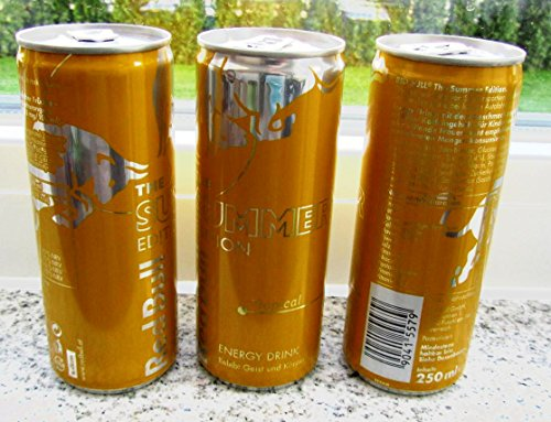 red-bull-the-yellow-edition-energy-drink-tropical-250-ml
