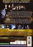 Image de Stargate Universe : L'intégrale de la série