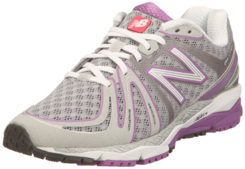 New Balance Women's W890GD2 Trainer