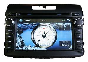 electronics car vehicle electronics car electronics car video in dash