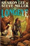 Longeye: N/A (Duainfey) (1439134294) by Lee, Sharon