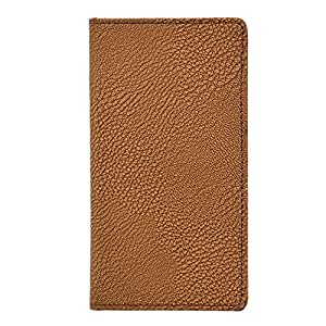 StylE ViSioN PU Leather Flip Cover For Nokia Lumia 525