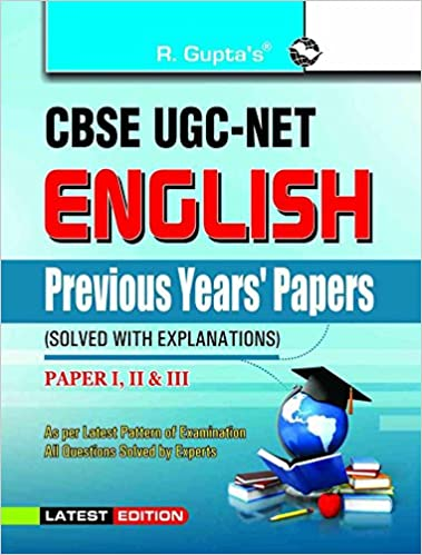 Buy english papers