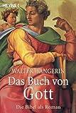 Das Buch von Gott. (3453154878) by Walter Wangerin
