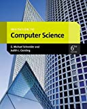 Invitation to Computer Science (Introduction to CS)