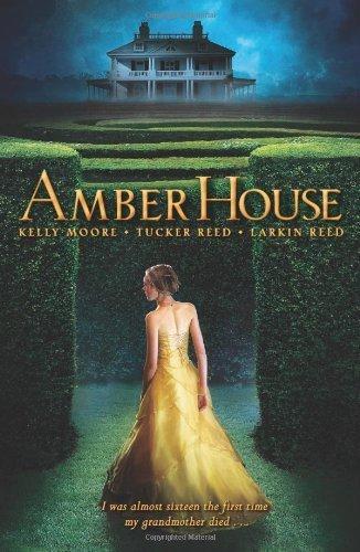 amber-house-by-moore-kelly-reed-tucker-reed-larkin-2013-paperback