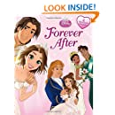 Forever After (Disney Princess)