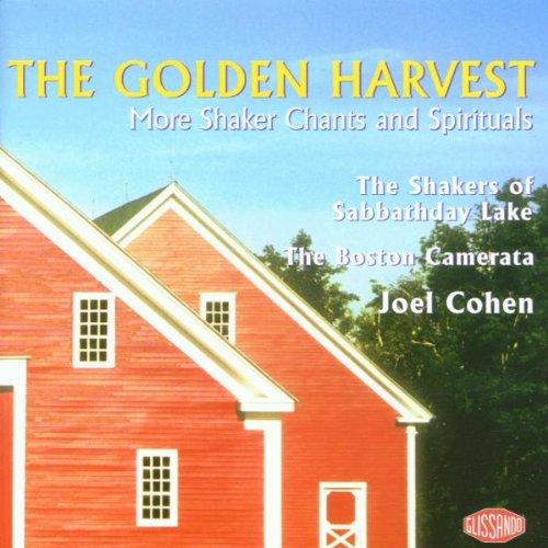 the-golden-harvest-chants-spirituals-des-shakers