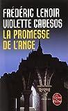 La Promesse de l'ange - Prix Maison de la Presse 2004