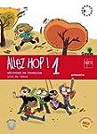 Allez Hop! 1: livre de l'�l�ve. Prima...