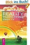 Reality transurfing. Steps I-V (Engli...