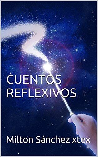 cuentos-reflexivos