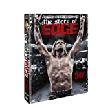 WWE: You Think You Know Me? - The Story of Edgeby Edge