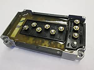 SWITCHBOX ASSY
