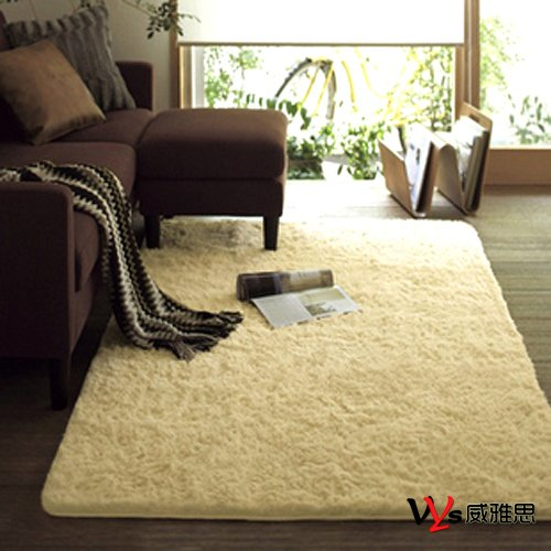 laine-lavable-moderne-minimaliste-continental-ne-perd-pas-la-couleur-de-la-table-chambre-a-coucher-s