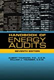 img - for Handbook of Energy Audits, Seventh Edition book / textbook / text book