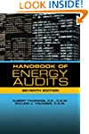 Handbook of Energy Audits, Seventh Ed...