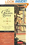 The Golden Lotus Volume 1: Jin Ping Mei