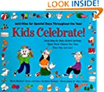 Kids Celebrate!: Activities for Speci...