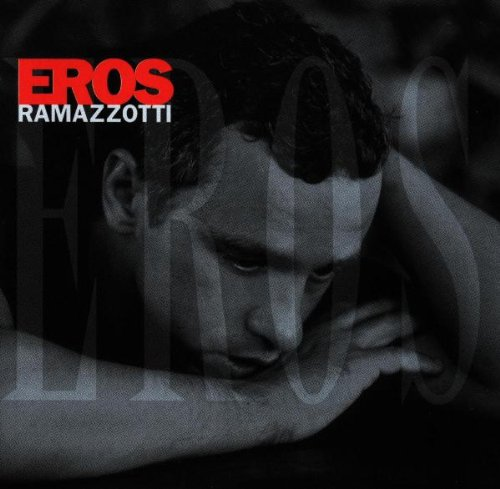 Eros Ramazzotti - Io Prima Di Te - Zortam Music