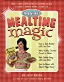 Joey Green's Mealtime Magic: More Than 250 Offbeat Recipes Using Beloved Brand-Name Products (1594865817) by Green, Joey