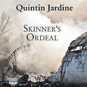 Skinner's Ordeal | [Quintin Jardine]
