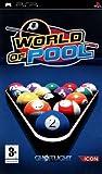echange, troc World Of Pool
