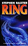The Ring (0002240262) by Baxter, Stephen