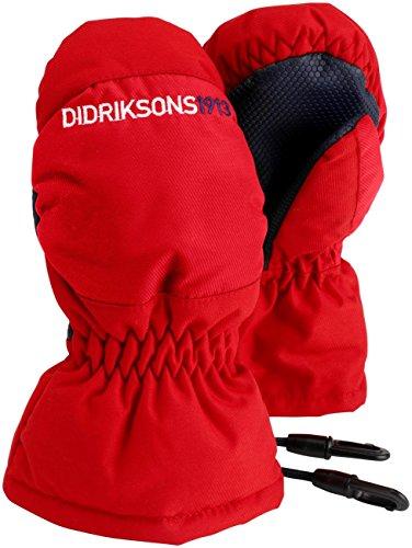 didriksons-onida-kids-windproof-insulated-mittens