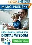 From Digital Natives to Digital Wisdo...