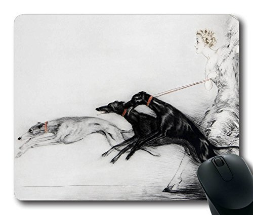 personalizado-personalizado-mouse-pad-forma-de-rectangular-greyhounds-dibujo